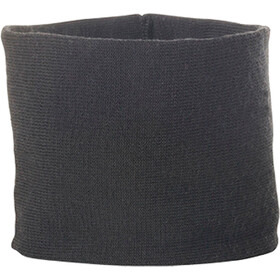 Woolpower 200 Hoofdband Heren, black